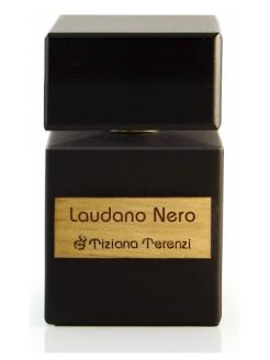 Tiziana Terenzi, Laudano Nero