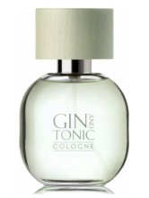 Art de Parfum, Gin and Tonic