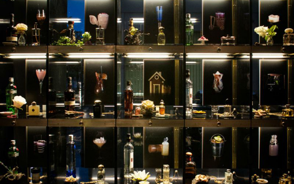 Ritz-Carlton-Berlin-Fragrances-