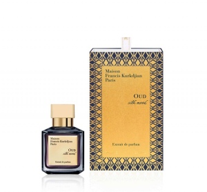 Oud Silk Mood, Maison Francis Kurkdjian