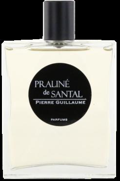 praline_de_santal_grande