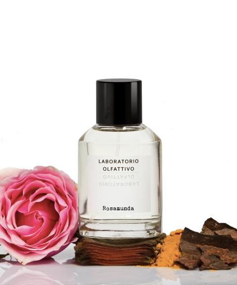 Rosamunda-100-ml