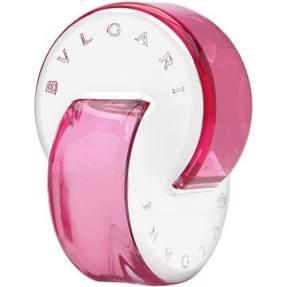 bvlgari-omnia-pink-sapphire-edt-women-65-ml-1