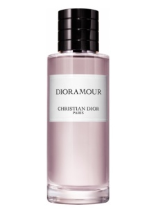 Dior Dioramour