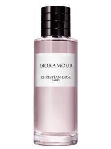 Dior Dioramour