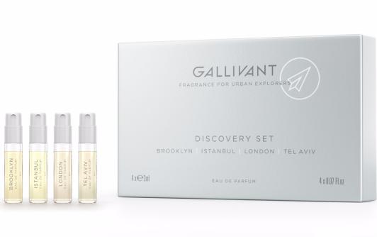gallivant-discovery-set-13994-p