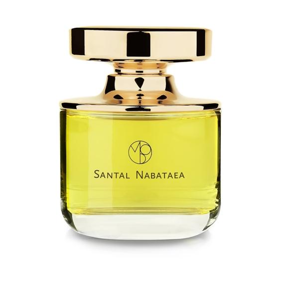 Santhal-Nabataea-IMG_8440-W2-908x897