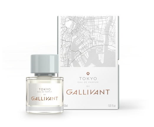 tokyo-by-gallivant-bottle-pack-facing
