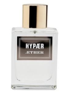 Hypaer, Aether