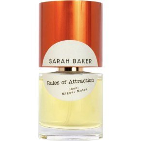 126512_img-2212-sarah_baker_perfumes-rules_of_attraction_720